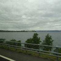Озеро Веттерн