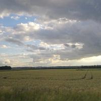 Окрестности Ланштайна