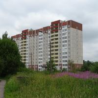 ул. Чехова,26