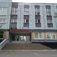 ГБПОУ ЛО Гатчинский педагогический колледж имени К. Д. Ушинского