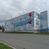 ул. Жукова