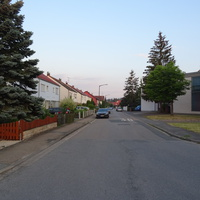 Рётенбах
