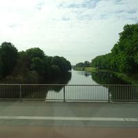 Река Везер