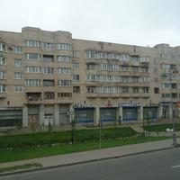 Проспект 25 Октября, 63