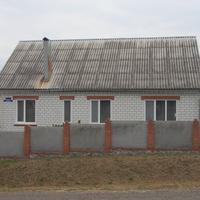 Улица Казачья, №11.