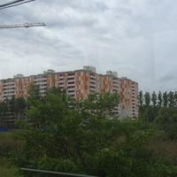 Ленсоветовский