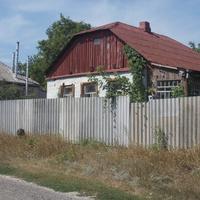 Улица Казачья, 30.