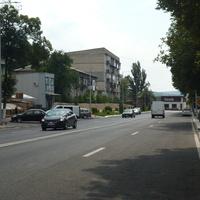 Strada Vasile Lupu