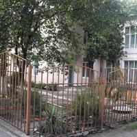 п.Лазаревское, детский сад №111