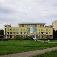 Управление Пенсионного фонда РФ в Ступино