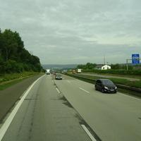 Окрестности Лимбург-ан-дер-Лана
