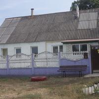 Улица Казачья, №63.