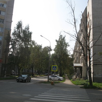 ул Ленина