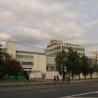 Московский завод по обработке специальных сплавов