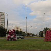 Севастопольский проспект