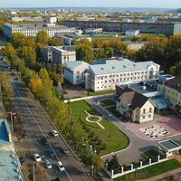 Частная школа Новокузнецк «Интеллект Академия»