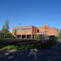 Школа N 354