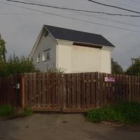 Улица Нововестинская, 44