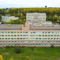 Центр Реабилитации инвалидов Новокузнецк