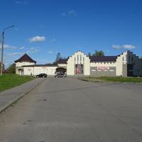 улица Малоневский Канал