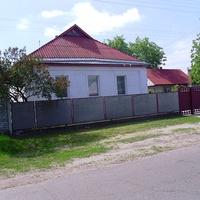 Степанки