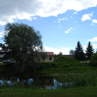 ул. Jõe