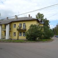 ул. Жука
