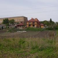 Олександрівка.