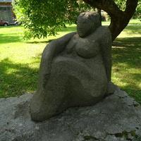 Голицынский сад