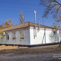 адм. сельского поселения