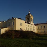 Храм Святого Преподобномученика Андрея Критского