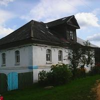 Даниловы