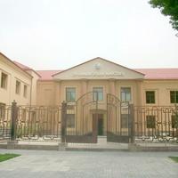 Школа №21