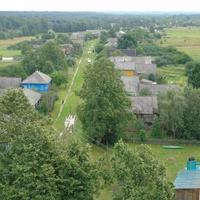 ул. Колхозная