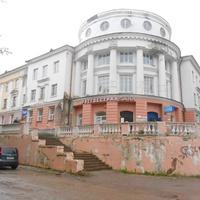 Росгорстрах банк