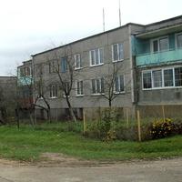 д. Ендриховцы