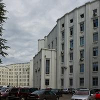 Могилёвский облисполком