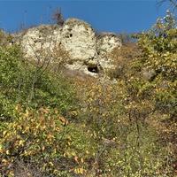 Ботанический памятник природы местного значения «Балка Плоская»