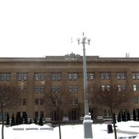 Даугавпилский университет