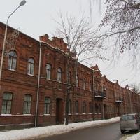 Даугавпилс