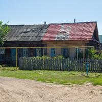 Частные дома