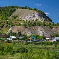 Попова гора