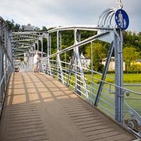 Мост Моцарта