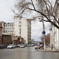 "Музей ""бункер Сталина"""