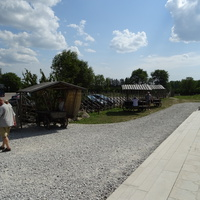 Англаский краеведческий культурный центр