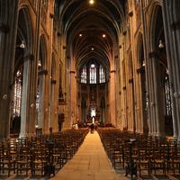 Базилика Святого Апра