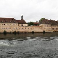 Дом на реке Иль