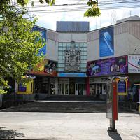 Республиканский театр кукол «Ликурич»