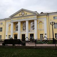 Театр Кукл