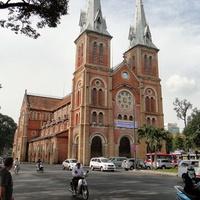 католическмй собор